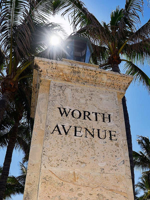 30f9f9f1003a Our Worth Avenue jewelry boutique is open all year